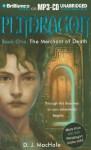 The Merchant of Death - D.J. MacHale, William Dufris