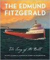 The Edmund Fitzgerald: Song of the Bell - Kathy-Jo Wargin, Gijsbert Van Frankenhuyzen