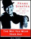 Way You Wear Your Hat (Audio) - Bill Zehme, Brian Emerson