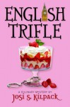 English Trifle - Josi S. Kilpack