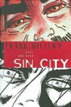Sin City: Hell And Back - Frank Miller