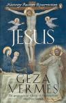 Jesus: Nativity, Passion, Resurrection. Gza Verms - Géza Vermès