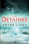 The Detainee - Peter Liney