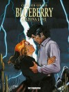 Blueberry: Arizona Love (Blueberry, #23) - Jean-Michel Charlier, Jean Giraud, Vlatko Ćesić