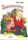 Die Geburtstagspuppen - Edith Bergner