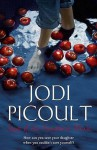 Songs of the Humpback Whale - Jodi Picoult
