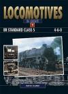BR Standard Class 5 4-6-0 - David Clarke