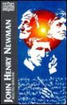 John Henry Newman: Selected Sermons (Classics of Western Spirituality) - John Henry Newman, Ian T. Ker, Henry Chadwick
