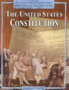 The United States Constitution, Student Book, Grade 4 - E.D. Hirsch Jr.