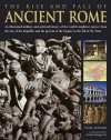 Rise & Fall Of Ancient Rome - Nigel Rodgers