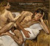 Lucian Freud: 1996 - 2005 - Lucian Freud