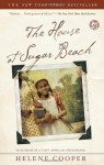 The House at Sugar Beach: In Search of a Lost African Childhood - Helene Cooper