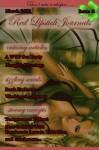 Red Lipstick Journals Edition 05.03.11 - Cara Bristol, Blak Rayne, Kharisma Rhayne, Dakota Trace, Brindle Chase
