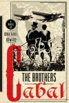 The Brothers Cabal - Jonathan L. Howard