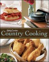 Betty Crocker Country Cooking - Betty Crocker