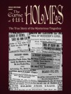 The Curse of H.H. Holmes (Chicago Unbelievable) - Adam Selzer