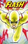 Flash 03: Guerra relámpago - Geoff Johns, Scott Kolins, Doug Hazlewood, Phil Winslade