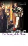 The Taming of the Shrew - William Shakespeare