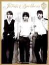 Jonas Brothers - Hal Leonard Publishing Company