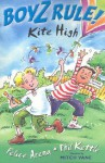 Boyz Rule 27: Kite High - Macmillan