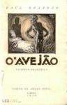 O Avejão - Raul Brandão