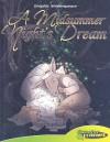 A Midsummer Night's Dream - Rod Espinosa