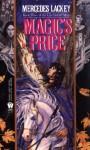 Magic's Price - Mercedes Lackey