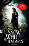 Snow White and the Huntsman (German Edition) - Lily Blake, Evan Daugherty, John Lee Hancock, Hossein Amini