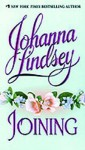 Joining (Shefford, #2) - Johanna Lindsey