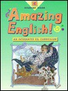 Amazing English! Student Book (Softbound) Level C 1996 - Michael Walker