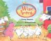 Wise Acres - George Shannon, Deborah Zemke