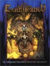 Earthbound (Demon) - Matthew McFarland, Patrick O'Duffy, Kyla Ward
