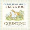 Counting - Sam McBratney