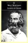 Leaves of Grass - Walt Whitman