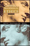 Great Traditions in Ethics - Nicholas P. White, Sheldon P. Peterfreund