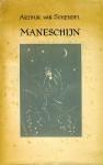 Maneschijn - Arthur van Schendel