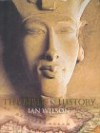 The Bible is History - Ian Wilson