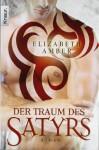 Der Traum des Satyrs - Elizabeth Amber, Silvia Gleißner