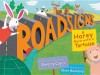 Roadsigns: A Harey Race with a Tortoise - Margery Cuyler