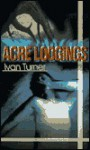Acre Lodgings - Ivan Turner