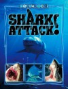 Shark Attack! - Bob Woods