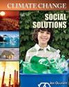 Social Solutions - Jim Ollhoff