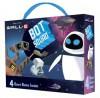 Bot Squad (Disney/Pixar WALL-E) - Frank Berrios