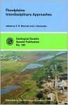 Floodplains - S. Marriott, J. Alexander, R. Hey