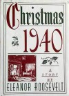 Christmas 1940 - Eleanor Roosevelt