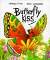 Butterfly Kiss - Vicki Churchill, Charles Fuge