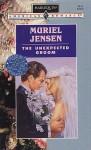 Unexpected Groom (Harlequin American Romance, 507) - Muriel Jensen