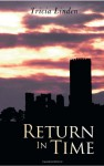 Return in Time - Tricia Linden