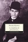 La transformación - Franz Kafka, Juan Jose Del Solar