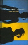 The Company of Children - James Simmons